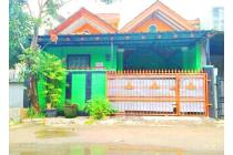 Rumah Termurah Ditambun Bekasi