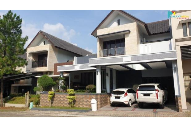 Rp4,88mily Rumah Dijual