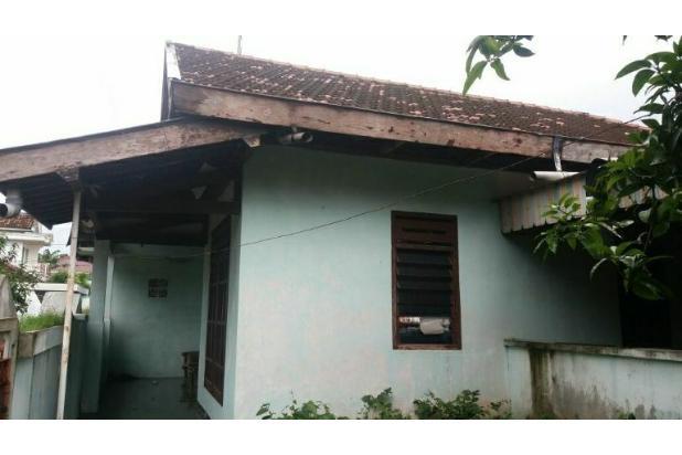 Dijual Cepat Rumah dan Tanah 15893162