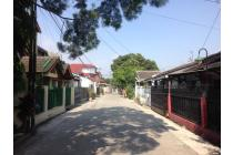 Rumah tinggal di TAMAN KOPO INDAH 1/ TKI 1