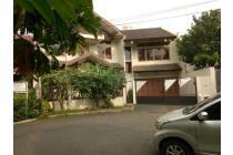 Dijual Rumah di Pondok Indah Alam Permai JAKSEL (A574)