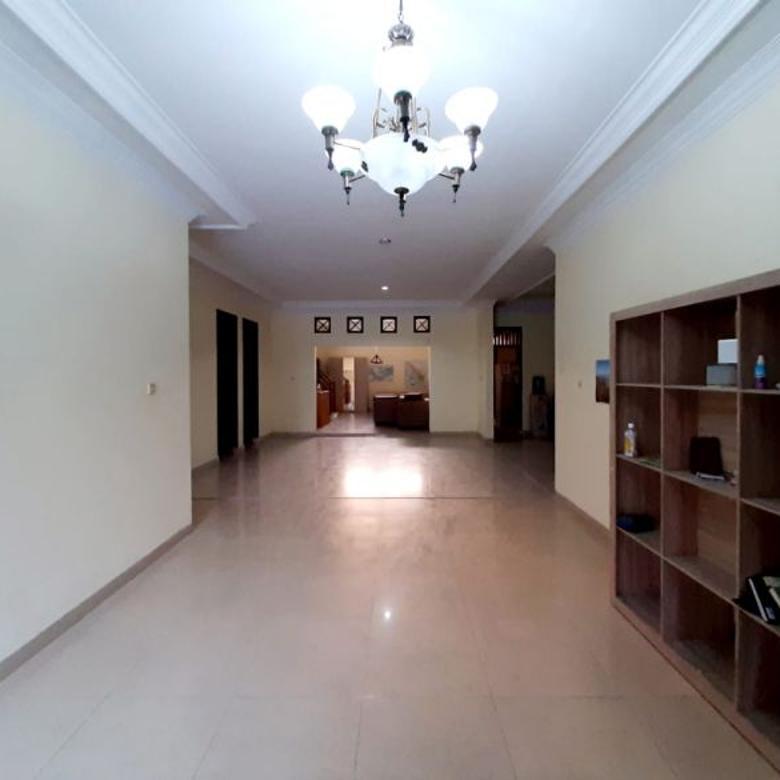 Rumah-Medan-1