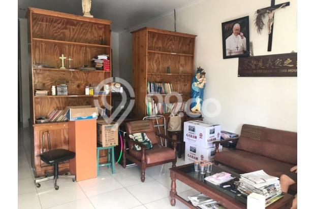 Dijual Rumah Harga Murah @Rumah Jl.Arjuna Bojong Indah , Jakarta Barat 14419354