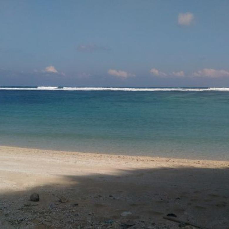 Tanah-West Lombok Regency-1