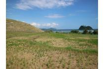 Tanah-West Lombok Regency-5