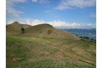 Tanah-West Lombok Regency-6