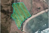 Tanah-West Lombok Regency-8