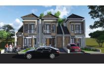 Cibinong Raya Residences berada di kawasan Premium Pemda Cibinong Kab Bogor