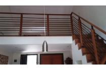 Rumah Furnished Siap Huni di Kotabaru Parahyangan
