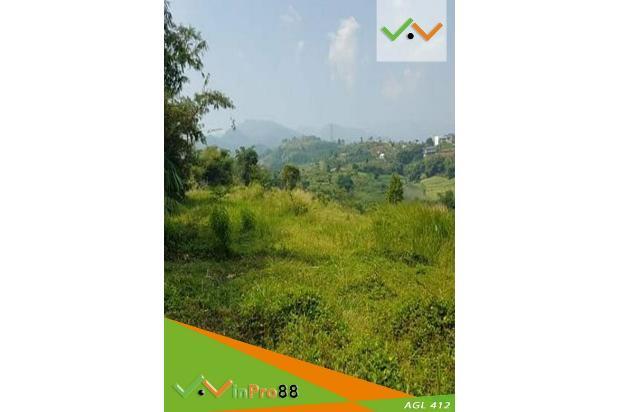 Rp407mily Tanah Dijual