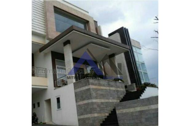 Rp22mily Rumah Dijual