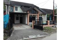 Dijual Cepat Rumah Strategis Dekat Kampus di Samarinda