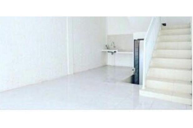 Dijual Rumah 2 Lantai Di Wedomartani Sleman, Jual Hunian Utara Jogja Bay 13960602