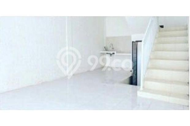 Dijual Rumah 2 Lantai Di Wedomartani Sleman, Jual Hunian Utara Jogja Bay 13960604