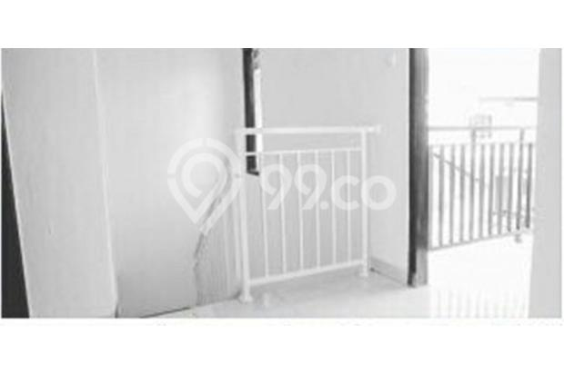 Dijual Rumah 2 Lantai Di Wedomartani Sleman, Jual Hunian Utara Jogja Bay 13960606