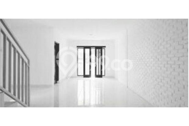Dijual Rumah 2 Lantai Di Wedomartani Sleman, Jual Hunian Utara Jogja Bay 13960605