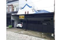 Rumah Kos Aktif termasuk isinya di Dukuh Kupang