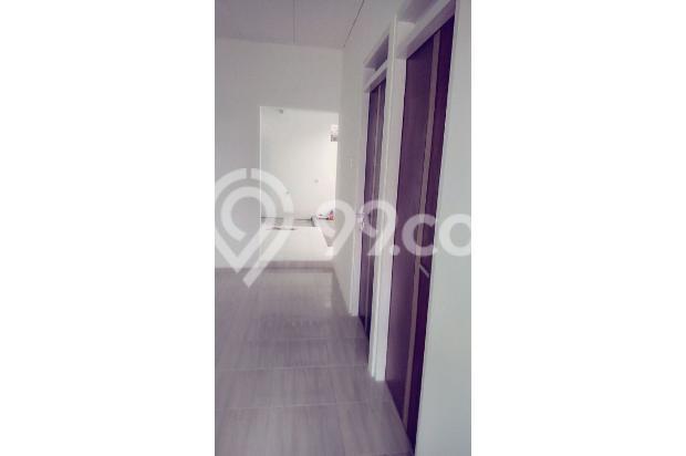 Ruang Tengah 15141856