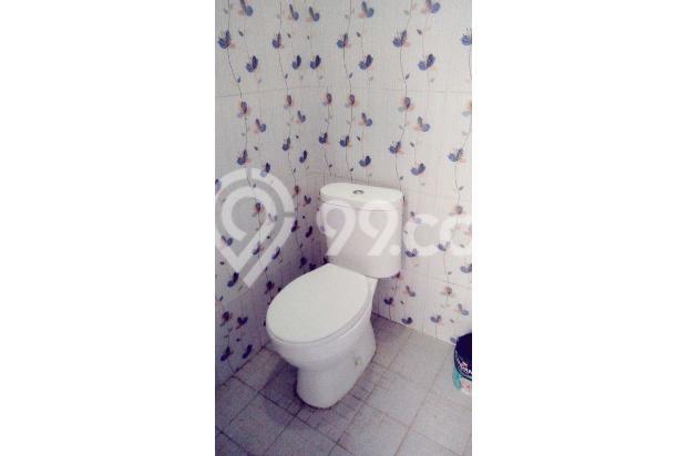 Kamar mandi 15141883