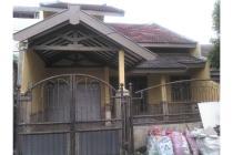 Dijual Rumah luas 9x20, dengan kt 4 -2km