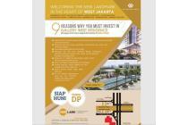 Apartemen-Jakarta Barat-16