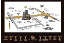 Apartemen-Jakarta Barat-14