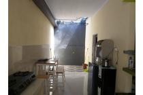 Rumah-Manado-9
