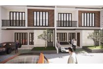 Rumah 2 Lantai Murah Mewah Dan Minimalis Di Cinere Depok
