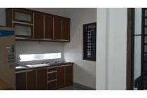 Dijual Rumah Baru Minimalis di Tebet Timur Dalam Jakarta Selatan #5596
