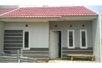 Dijual Rumah Murah dan Strategis di Kota Serang Baru Grande 3, Bekasi