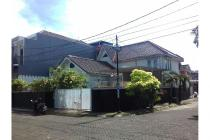 Villa Bintaro Regency LT 280 LB 455 NEGO! Buruan!