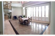 For Sale Rumah Mewah di Pondok Indah