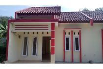 Rumah 2 Kamar Dijual 475 Juta Dekat Depok Maharaja
