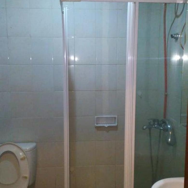 Apartemen Thamrin Residence Tower A 2BR Furnished High Floor