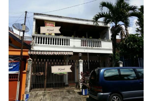 Dijual Rumah Murah di Kaliurang Malang 16578079