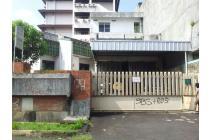 Rumah bisa buat usaha atau kantor di jl Pajajaran2 Bogor kota