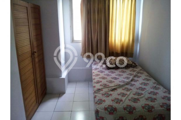Disewa Apartemen Wisma Gading Permai, Furnished di gading, Jakarta Utara 5859551