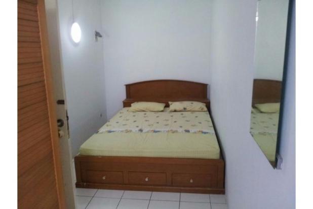 Disewa Apartemen Wisma Gading Permai, Furnished di gading, Jakarta Utara 5859552