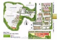 Gudang-Tangerang-5