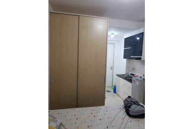 Disewakan Studio Bulanan murah dan bagus, fullfurnish lengkap dan unit rapi 18274669