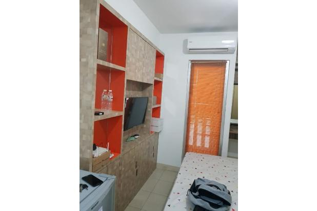 Disewakan Studio Bulanan murah dan bagus, fullfurnish lengkap dan unit rapi 18274671