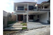Rumah di Perumahan Bukit Indah Regency #rumah #rumahsemarang #beliproperti