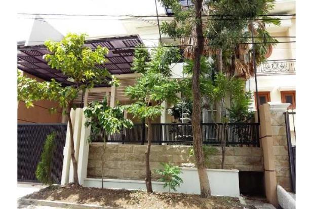 Rumah SIAP HUNI , MURAH di Araya 1 5733378