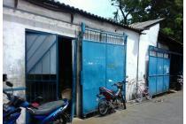 Dijual Rumah Raya Pogot Surabaya Timur
