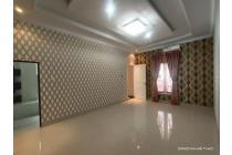 Rumah Bagus Mewah Harga Murah Siap Huni Strategis Di Kebagusan Dekat Ragunan Jakarta Selatan