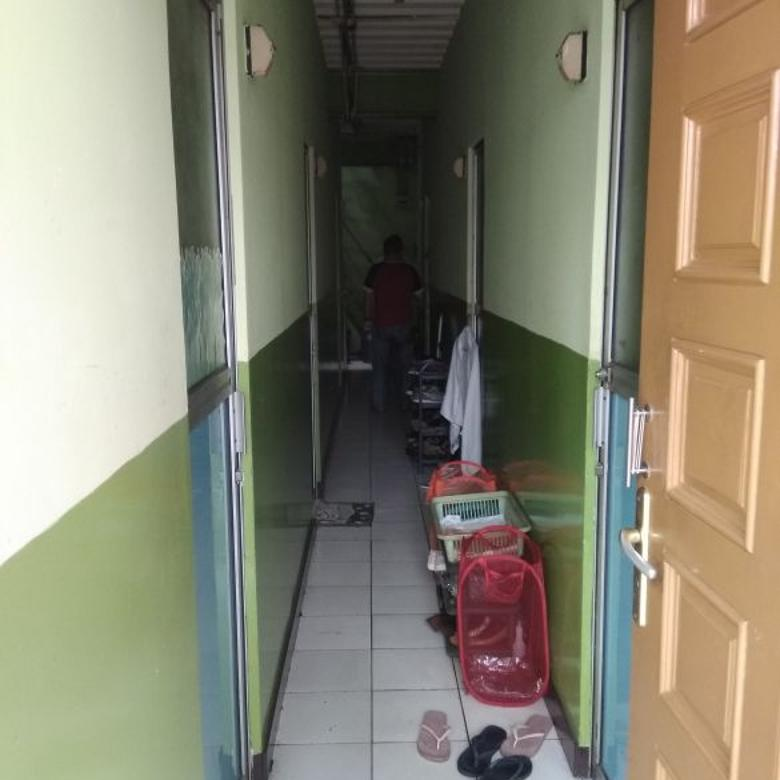 Kost-Jakarta Barat-2