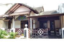 Rumah Murah di Perumahan di Kodya Jogja Siap Huni