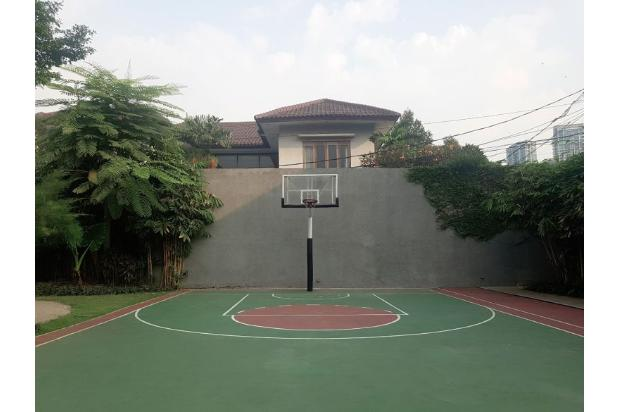 Rp6,56mily Rumah Dijual