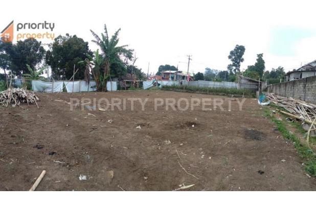 Rp244jt Tanah Dijual