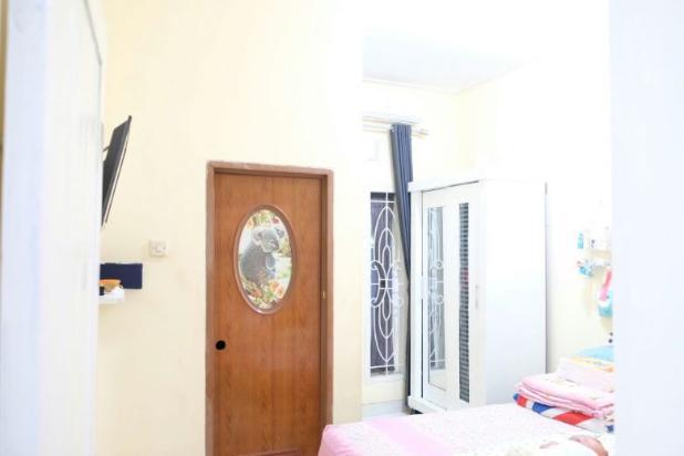 Rumah 2 Lantai Lokasi Limo Depok 13244041